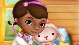 La fiebre de Lambie