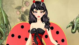 Miraculous Cuentos de Ladybug y Cat Noir