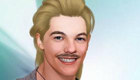 Cambio de look de Louis Tomlinson