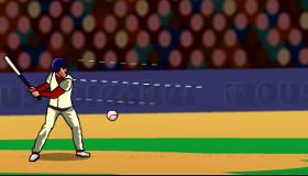 Torneo de béisbol