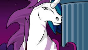 Juegos de unicornio