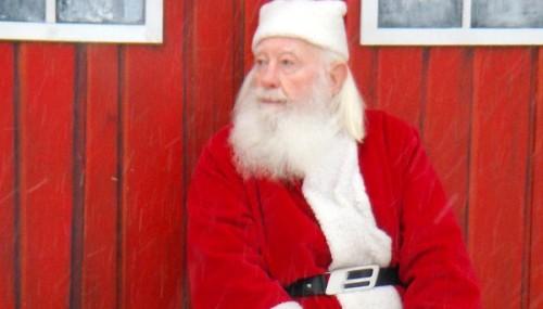 Regalos para adolescentes y niñas - ¡Lo que realmente queremos por Navidad!